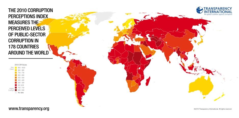 Image result for egypt protest stats