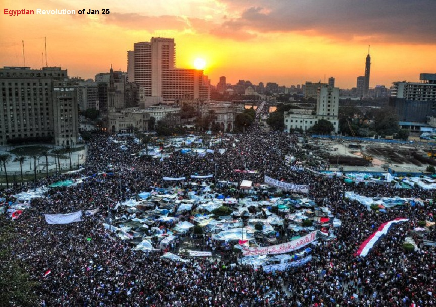 essays egyptian revolution Egyptian revolution essay the revolution in egypt broke out in march 1919 after the british arrested sa'd zaghlul, the leader of the wafd party, the main egyptian nationalist party, and several other wafdists.